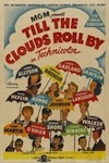 till-the-clouds-roll-by-free-movie-online