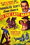 to-the-last-man-movie-watch-free