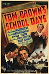 tom-browns-school-days-movie-watch-free