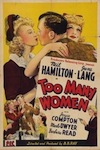 too-many-women-free-movie-online