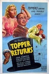 topper-returns-free-movie-online