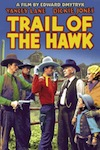trail-of-the-hawk-movie-watch-free