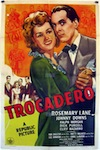 trocadero-movie-watch-free