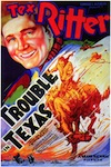 trouble-in-texas-movie-watch-free