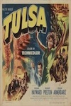 tulsa-free-movie-online