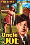 uncle-joe-movie-watch-free