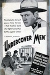 undercover-men-movie-watch-free