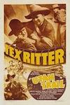 utah-trail-watch-free-movie