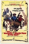 wackiest-wagon-train-in-the-west-free-movie-online