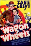 wagon-wheels-movie-watch-free