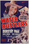 water-rustlers-movie-watch-free