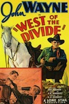 west-of-the-divide-movie
