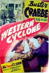 western-cyclone-movie-watch-free