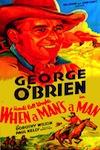 when-a-mans-a-man-movie-watch-free