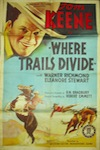where-trails-divide-watch-free-movie