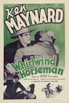 whirlwind-horseman-movie-watch-free