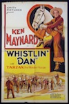whistlin-dan-watch-free-movie