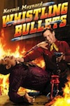whistling-bullets-movie-watch-free