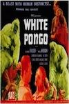 white-pongo-free-movie-online