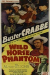 wild-horse-phantom-movie-watch-free