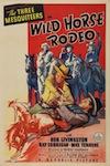 wild-horse-rodeo-