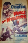 wings-over-wyoming-movie-watch-free