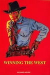 winning-the-west-movie-watch-free