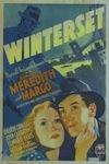 winterset-free-movie-online
