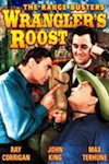 wranglers-roost-movie-watch-free