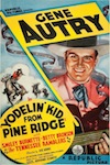 yodelin-kid-from-pine-ridge