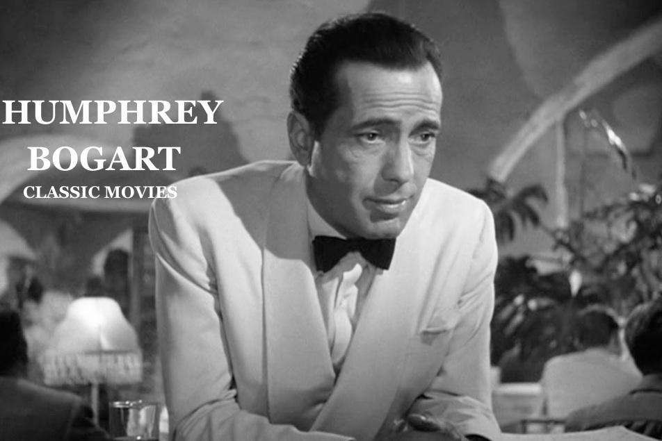 Humphrey-Bogart-classic-movies-watch-free-online