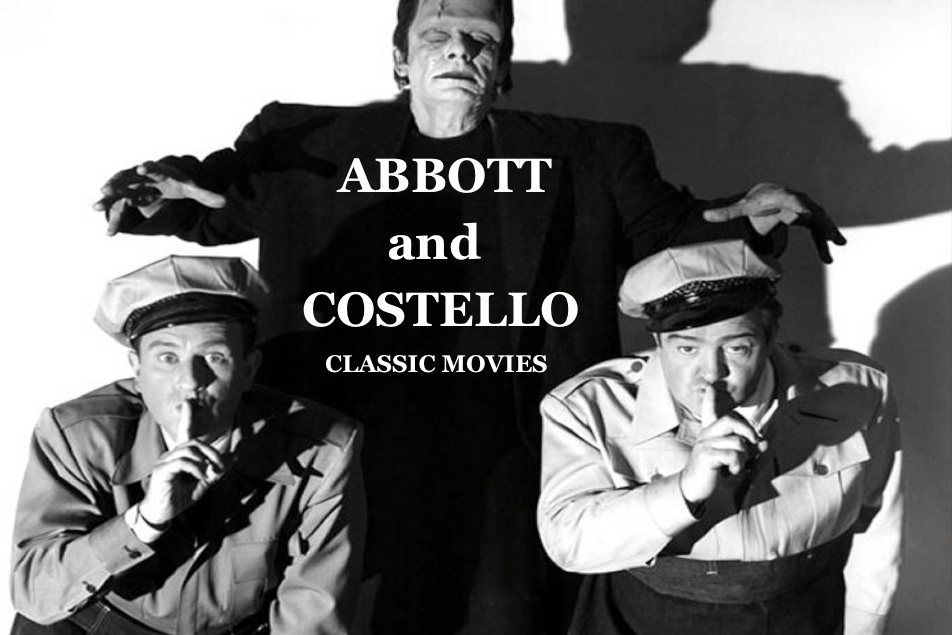 WATCH-ABBOTT-AND-COSTELLO-CLASSIC-MOVIES-FREE-ONLINE