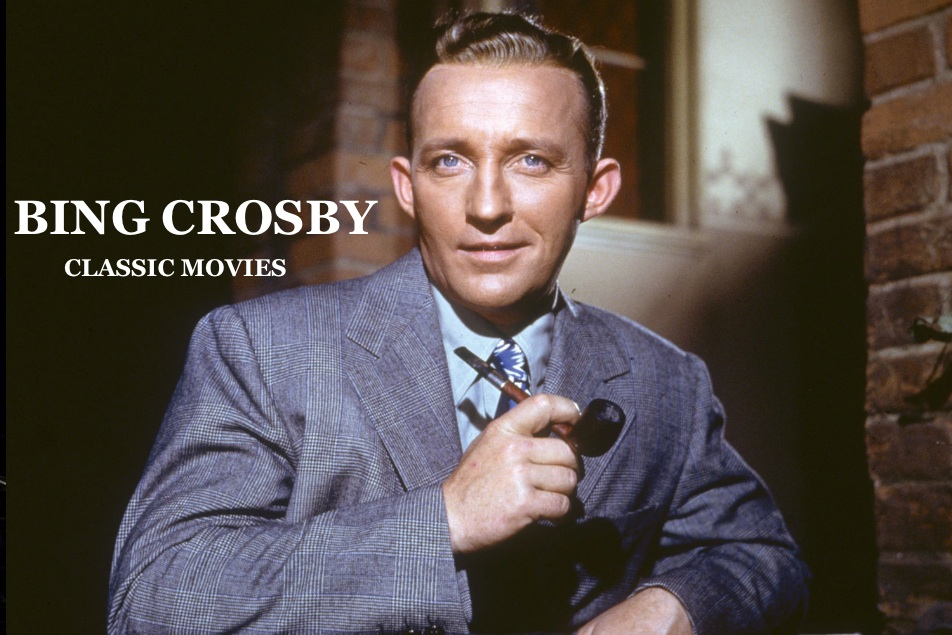 WATCH-bing-crosby-classic-movies-free-online
