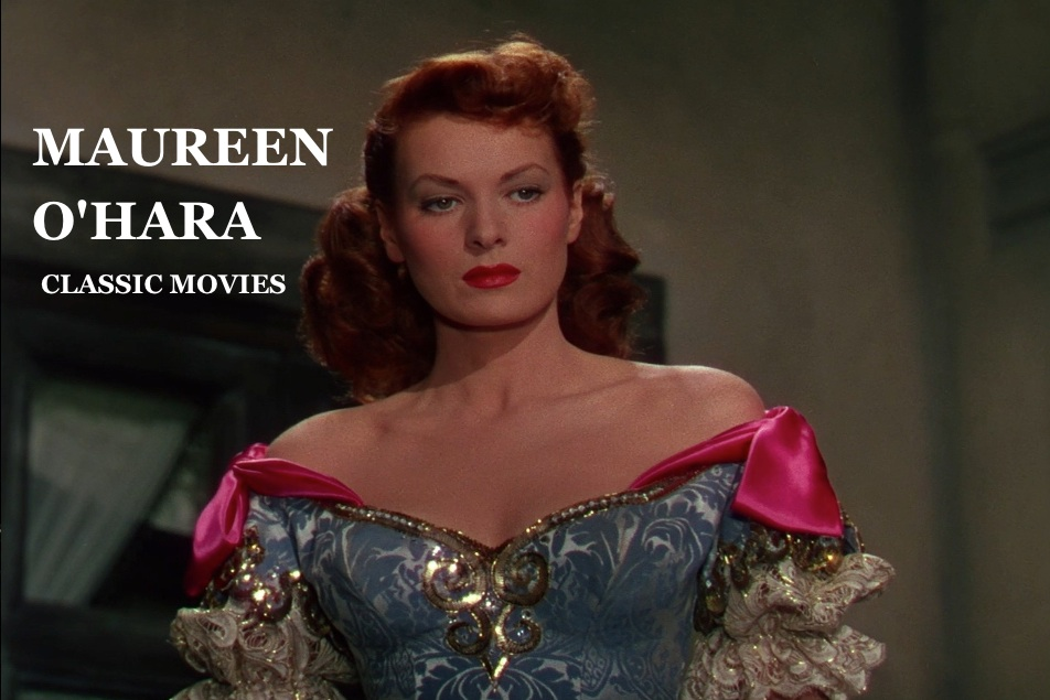maureen-ohara-movies-watch-free-online