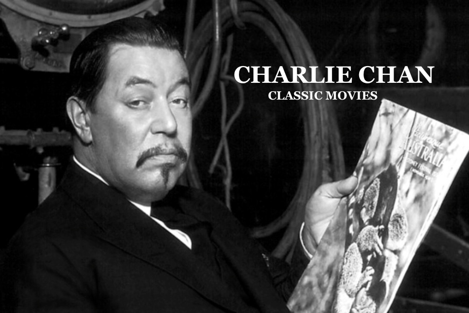 watch-charlie-chan-movies-free
