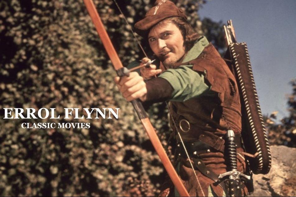 watch-errol-flynn-classic-movies-free-online