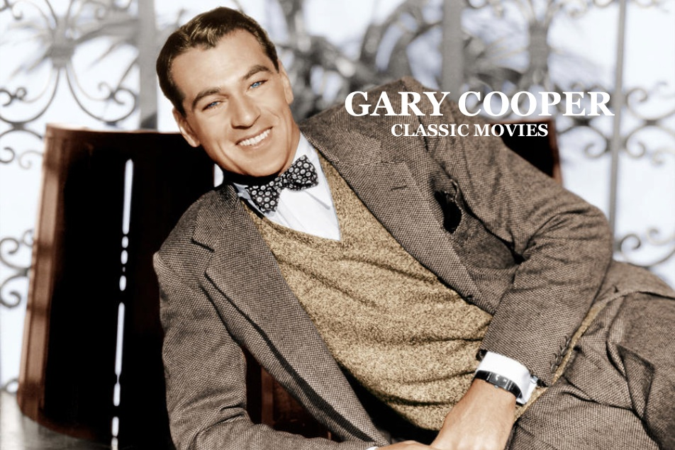watch-gary-cooper-classic-movies-free-online